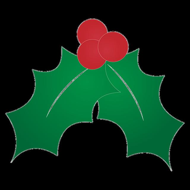 guirnalda-de-navidad