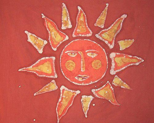 6 Razones para exponerse al sol, en contra de lo que dicen