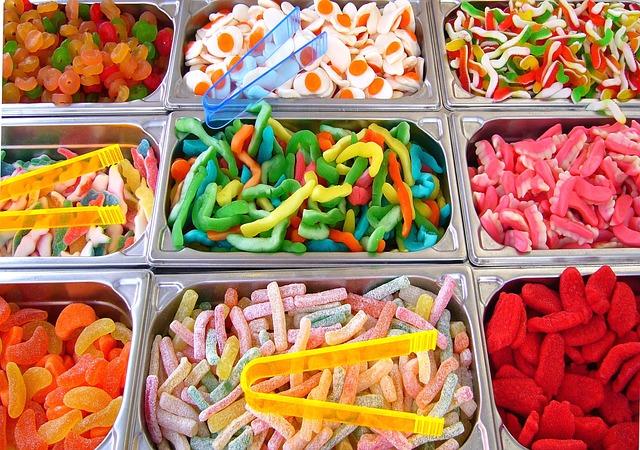 8 razones para no consumir azucar