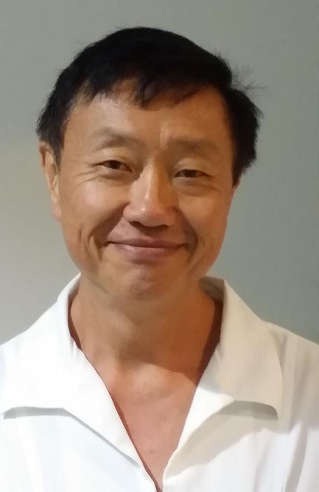 Entrevista con el Dr. Rafael Chung