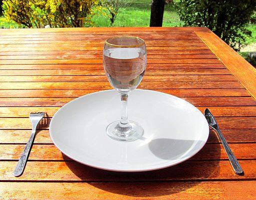 El ayuno intermitente – el régimen alimenticio que te permite comer de todo