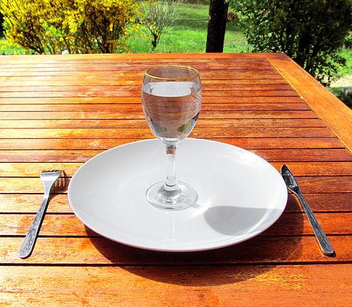 El ayuno intermitente - el régimen de alimentación que te permite comer de todo