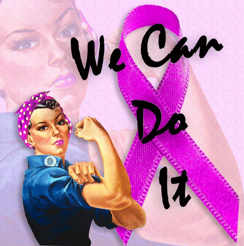 Estrategias para combatir el cancer