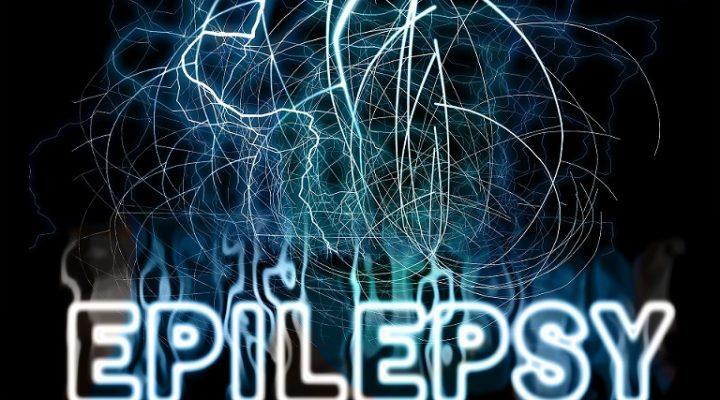 La epilepsia se puede tratar con la dieta…..también