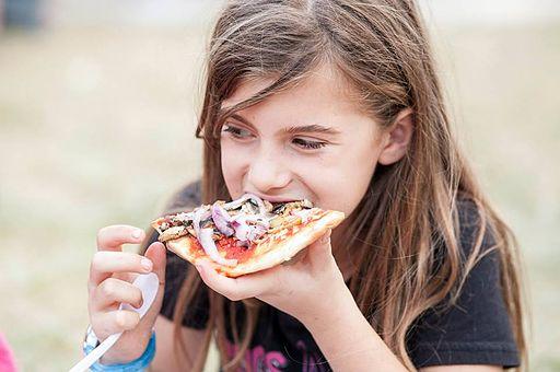 7 alimentos que drenan tu energía