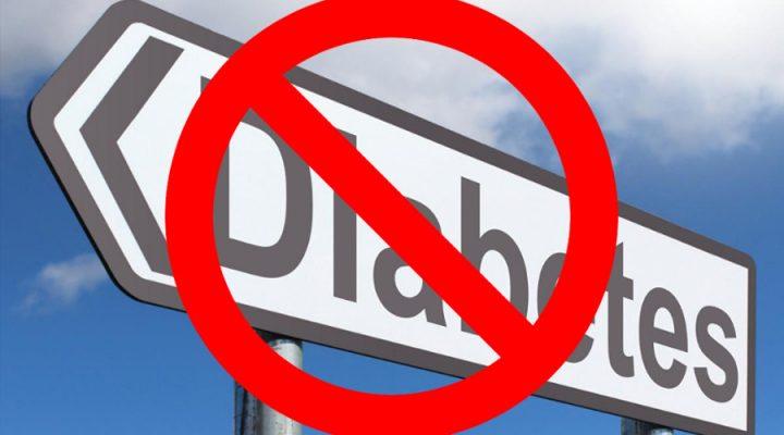 La diabetes puede revertirse – 3 enfoques para lograrlo a través de la alimentación